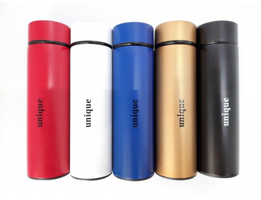 فلاسک هوشمند یونیک نیم لیتری