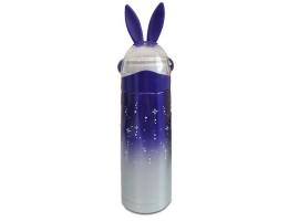 فلاسک کودک طرح خرگوش 350 میلی لیتری هلو دریم