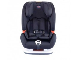 صندلی خودرو کودک بیبی لند مدل W403 با وزن 8 کیلوگرم
