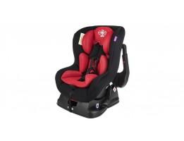 صندلی خودرو دلیجان مدل Elite New