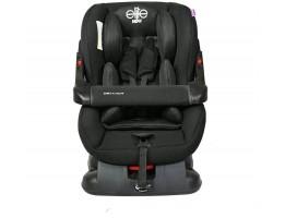 صندلی خودرو کودک دلیجان مدل الیت نیو با وزن 5.7 کیلوگرم