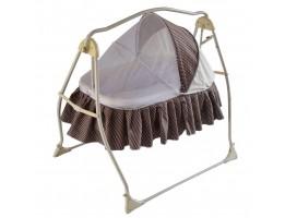 تخت کودک پریما کوشا مدل TGP01
