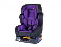 صندلی خودرو کودک نووا