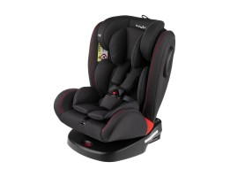 صندلی خودرو کودک بیبی فورلایف کد 004