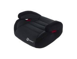صندلی خودرو کودک بلن مدل Basic Flash