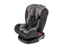 صندلی خودرو کودک بیبی فورلایف کد 005