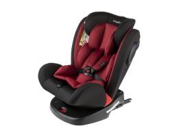 صندلی خودرو کودک بیبی فورلایف کد 001
