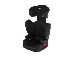 صندلی خودرو کودک بلن مدل Flash i-fix