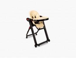 صندلی غذاخوری کودک بیبی فور لایف مدل CR1