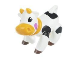 عروسک بی بی فور لایف طرح گاو ارتفاع 10.5 سانتیمتر