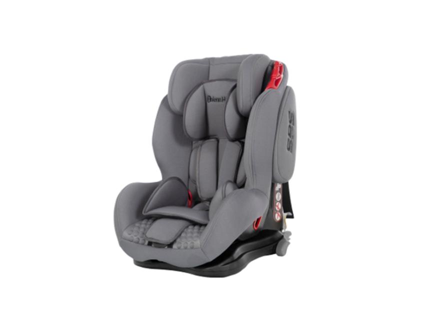 صندلی خودرو کودک و نوزاد بلن هاگ مدل SAFE